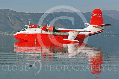 Martin Mars Fire Fighting Airplane Pictures