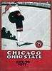1927-10-29 Chicago at Ohio State