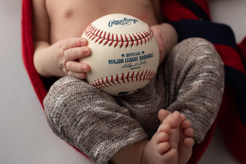 Baby Vincentino-20.jpg