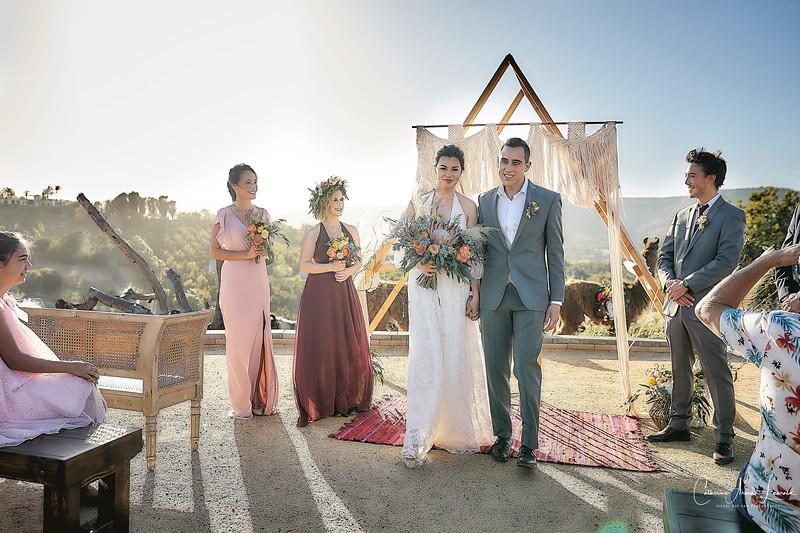 _DSC0420Emerald Peak Wedding©CAL.©CAL.jpg
