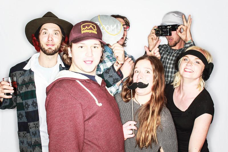 B4BC at The X Games Aspen 2015-SocialLight Custom Photo-115.jpg