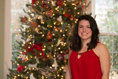 Christmas 2013 - Haskins