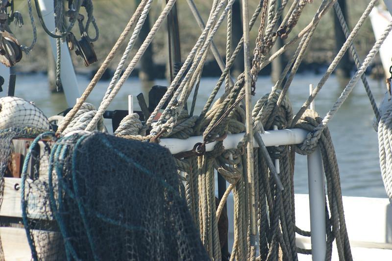 Campaign, Shrimp Boat 081.jpg