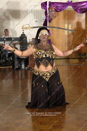 2006-05-21 - Samira of Syria Show