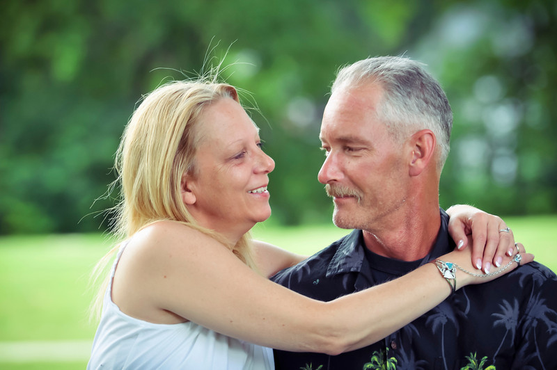 Bill Linda Pre-Wedding-4497.jpg
