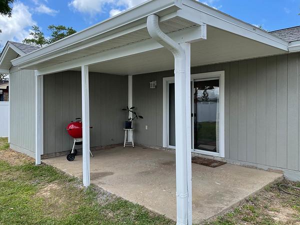 Real Estate - 7724 Deborah Drive