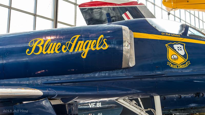 Museum of Flight -0397.jpg