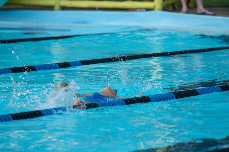 lcs_swimming_kevkramerphoto-329.jpg