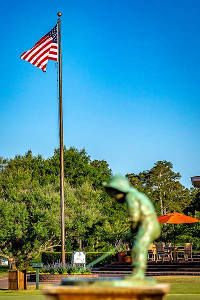 Pinehurst-Flag-Day-4946.jpg