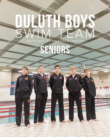 EHS_DHS_Boys_Swim_2019