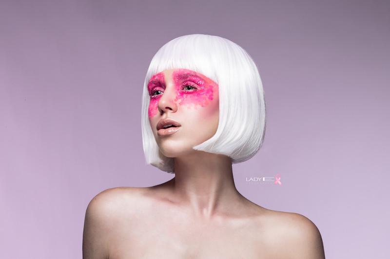 Breast-Cancer-Edit.jpg