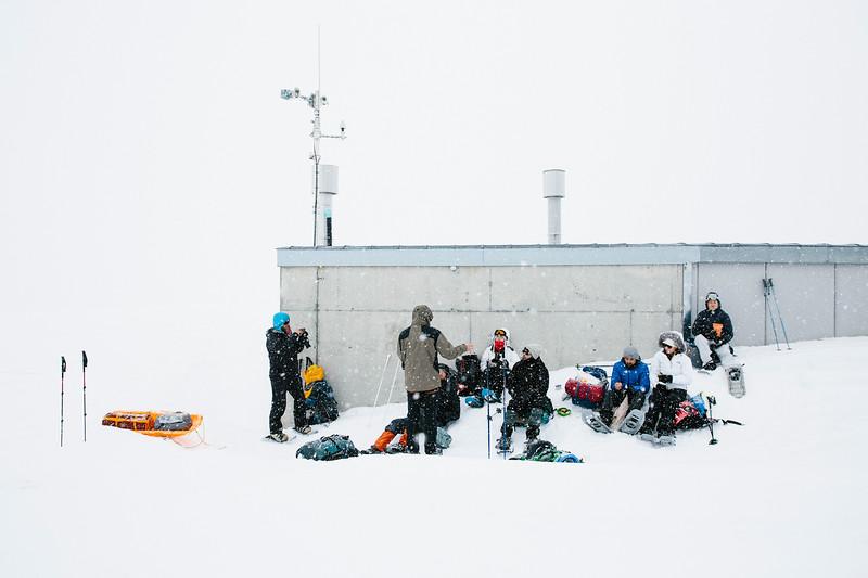 200124_Schneeschuhtour Engstligenalp_web-434.jpg