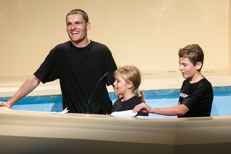 3C-Baptisms-Sept-2016-061.jpg