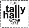 Tally Hall GIFs and Avatars