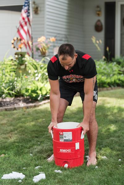 JJ Ice Bucket Challenge 2020-7.jpg