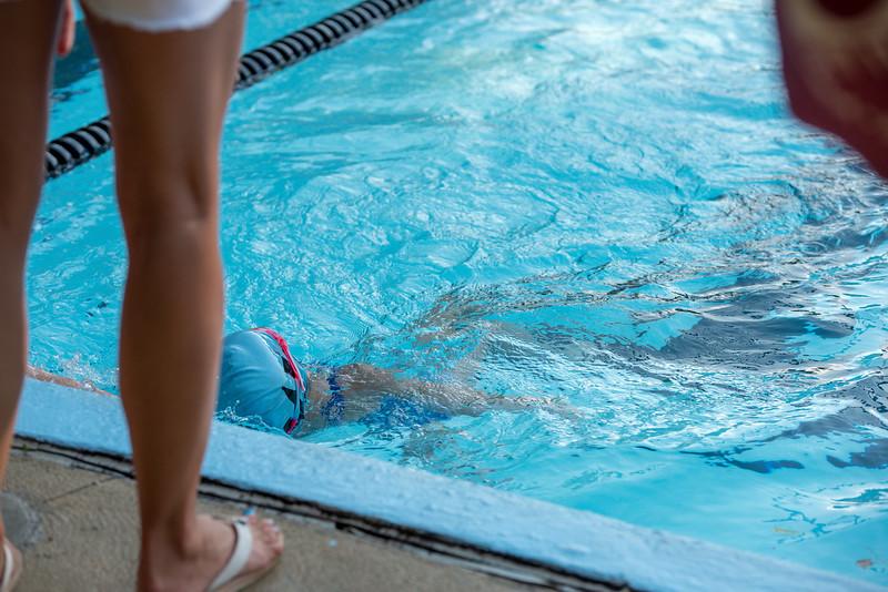 lcs_swimming_kevkramerphoto-188.jpg