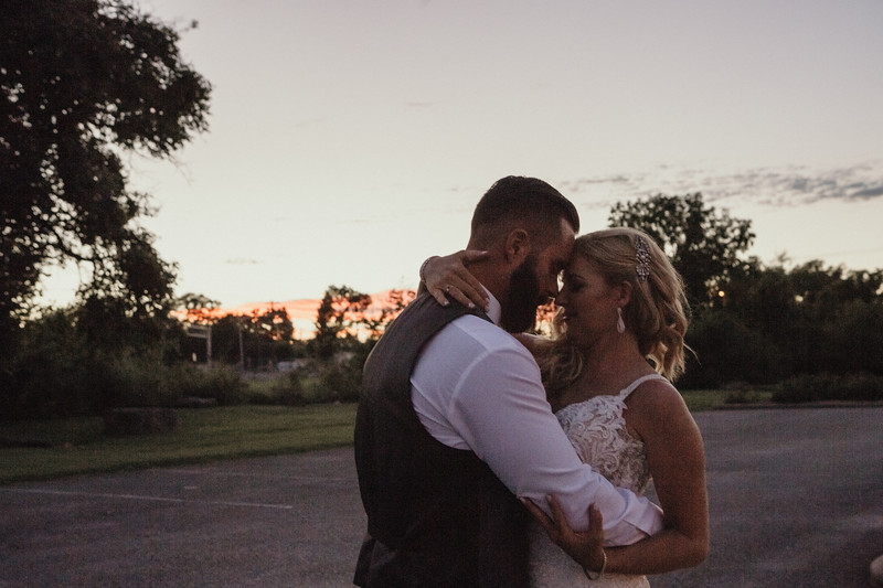 Lacy and Craig-2643.jpg