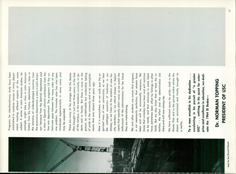 uschist-er-1964~0021.jpg