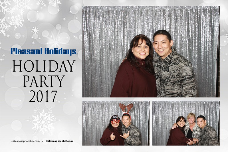 Pleasant_Holidays_Holiday_Party_2017_Prints_ (25).jpg