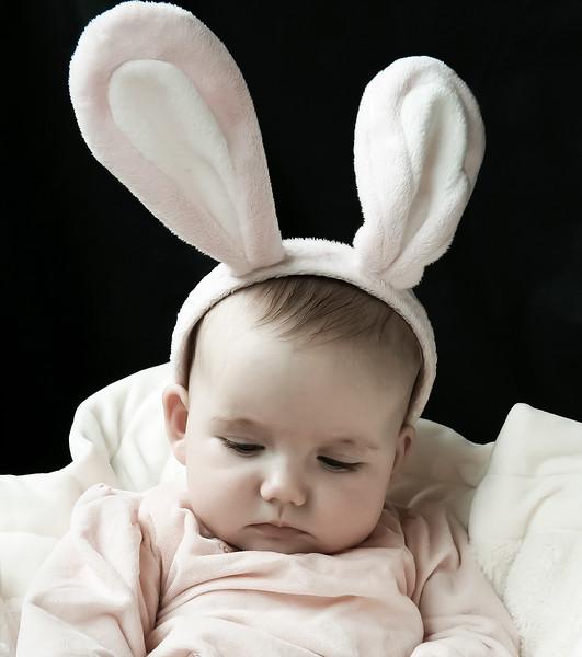Baby_Bunny_Ears_HGP.jpg