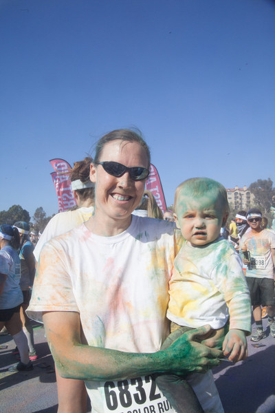 Color Run-7526.jpg