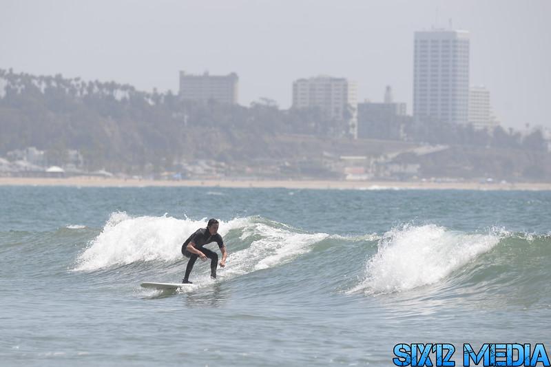 Sunset Surfers-11.jpg