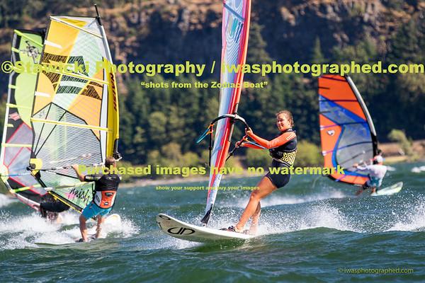 The Hatchery Photos Tue Aug 4, 2015. 492 images.