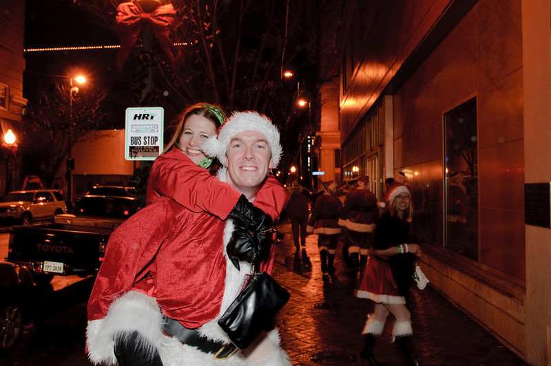 2009 ALS Santa Crawl-77.jpg