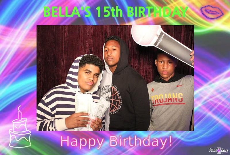Bella's BDay (36).jpg