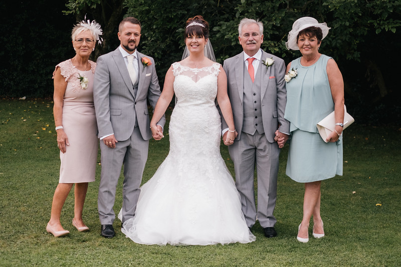 Campbell Wedding-251.jpg