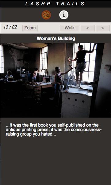 Women's Building 13.png