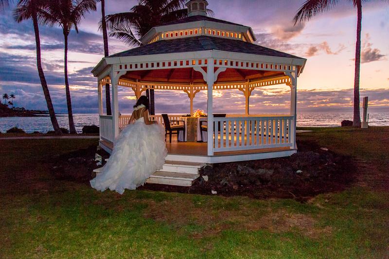 Kona wedding photos-0530.jpg
