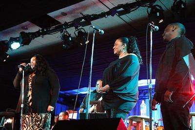 Berks 4-14-13 Maysa & Her Jazz Funk Soul Symphony