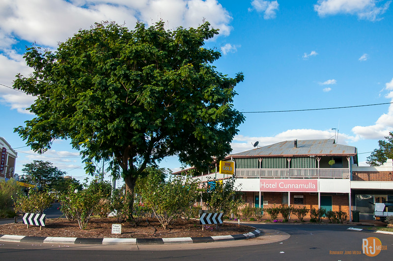 Australia-queensland-Cunnamulla-7247.jpg