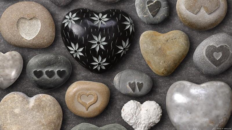 stones_1920x1080_24.jpg