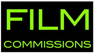 FILM COMMISSIONS