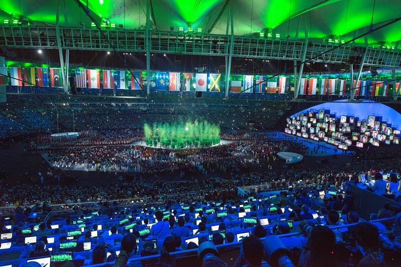 Rio Olympics 05.08.2016 Christian Valtanen DSC_4766-2