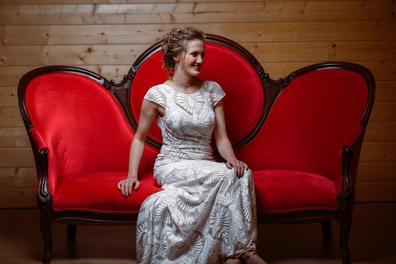 Cox Wedding-574.jpg