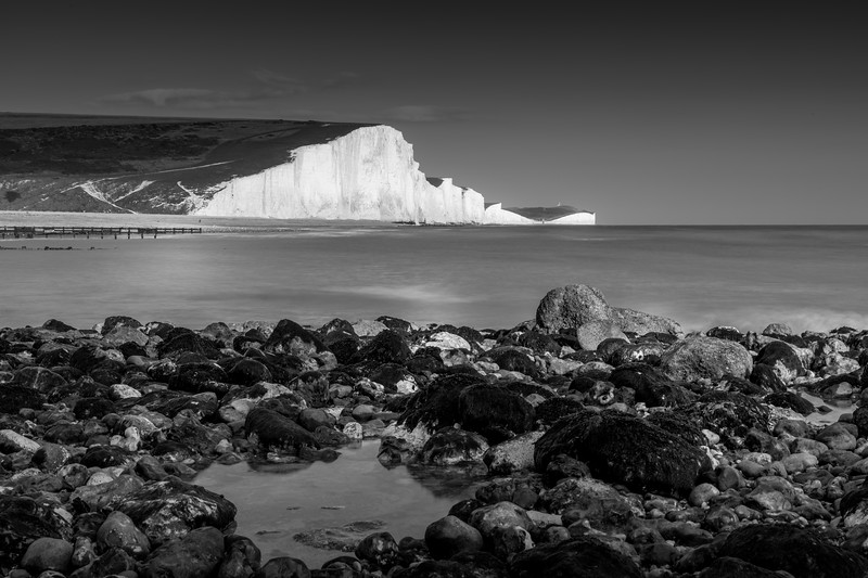 850_Cuckmere-Haven-8502959.jpg