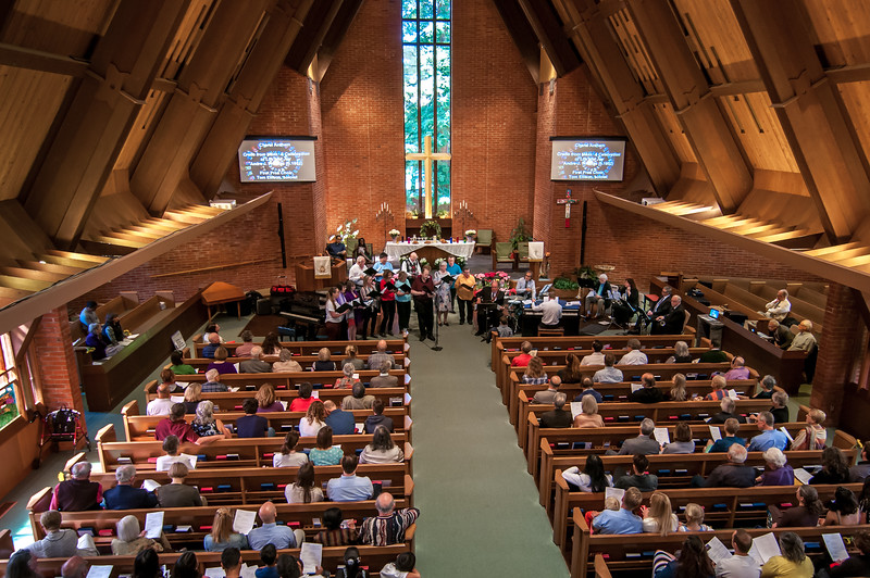 First Presbyterian Church Easter Celebration 2019-0186.jpg