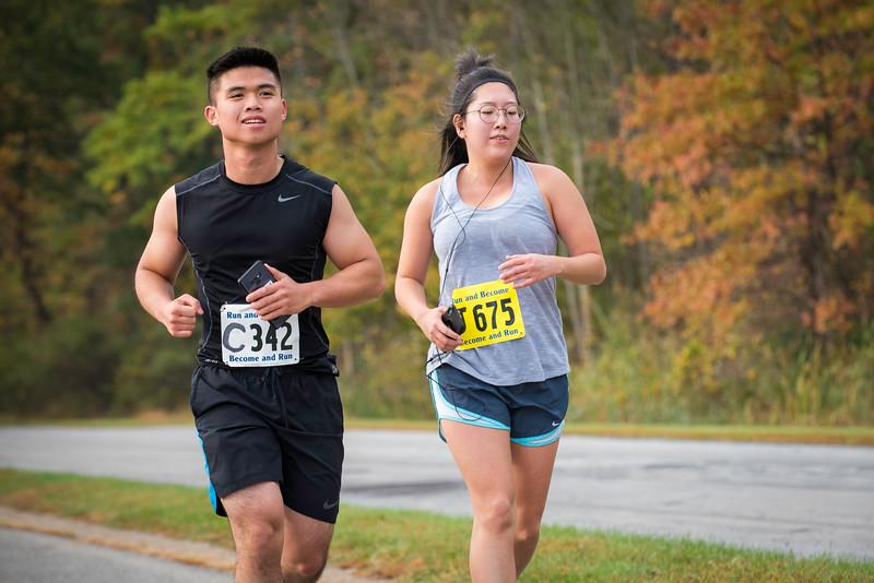 20191020_Half-Marathon Rockland Lake Park_099.jpg