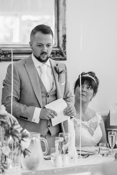 Campbell Wedding-404.jpg