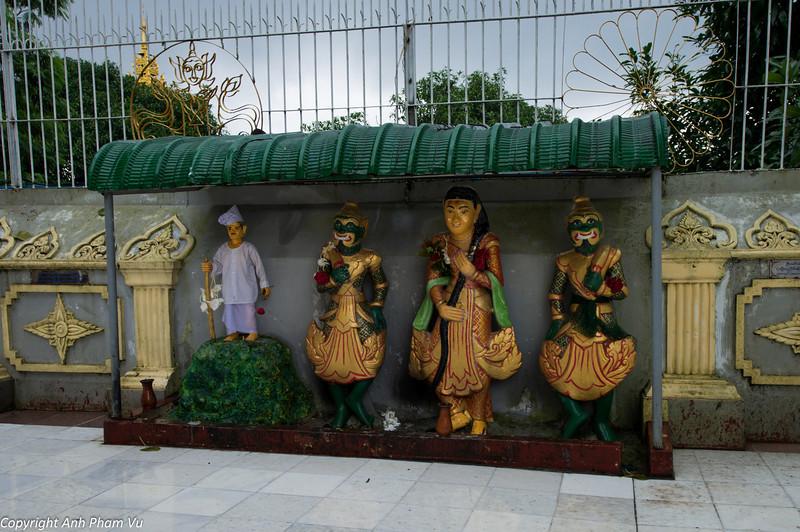 Yangon August 2012 327.jpg