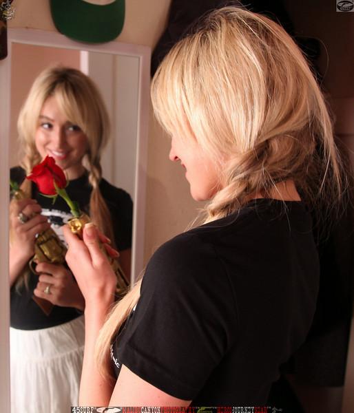 hollywood lingerie model la model beautiful women 45surf los ang 1010,.,.,.44,..jpg