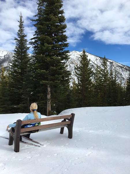 Colorado1.jpeg