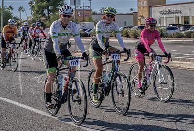 El Tour de Tucson 2019