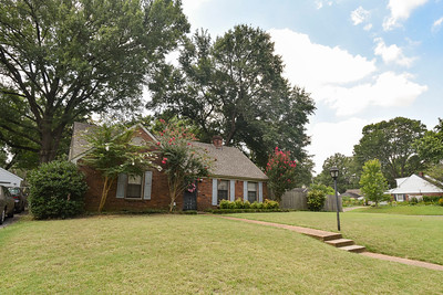 5371 Timmons Ave Memphis