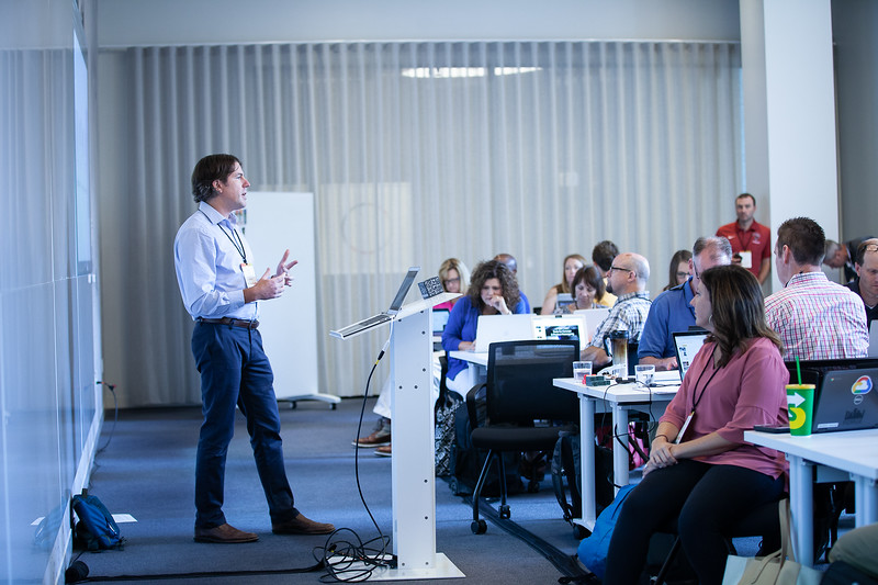 INCUBATOR SESSION (11 of 37).jpg