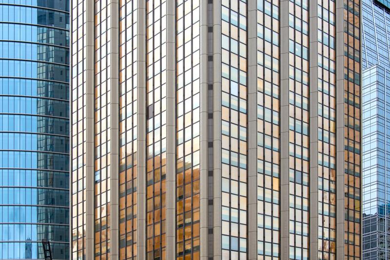 Buenos Aires_Buildings-11.jpg