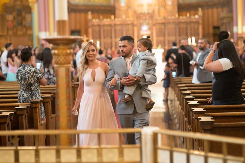 Estefany + Omar wedding photography-446.jpg